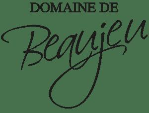 Domaine de Beaujeu