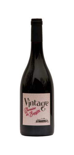 vintage2-2200x3300psi